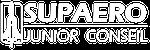 SUPAERO Junior Conseil